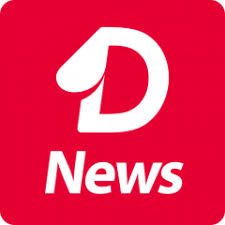 Newsdog We Media Payment Proof