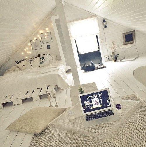 25+ Amazing Bedroom Design Ideas To Inspire Yourself