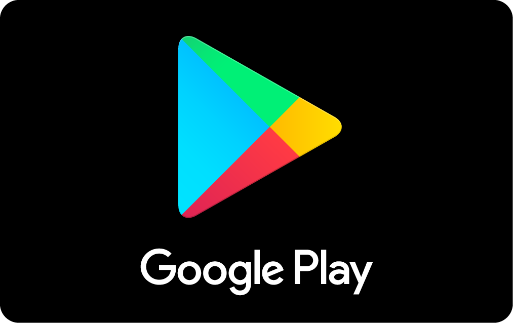 Google Play gift card Generator zip