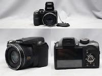 Kamera Fujifilm S3280