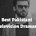 Best Pakistani TV Dramas List of 2017