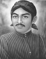 Sunan Kali Jaga
