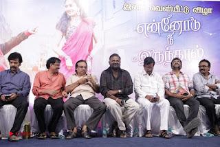 Ennodu Nee Irundhaal Tamil Movie Audio Launch  0069.jpg