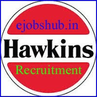 Hawkins India Recruitment