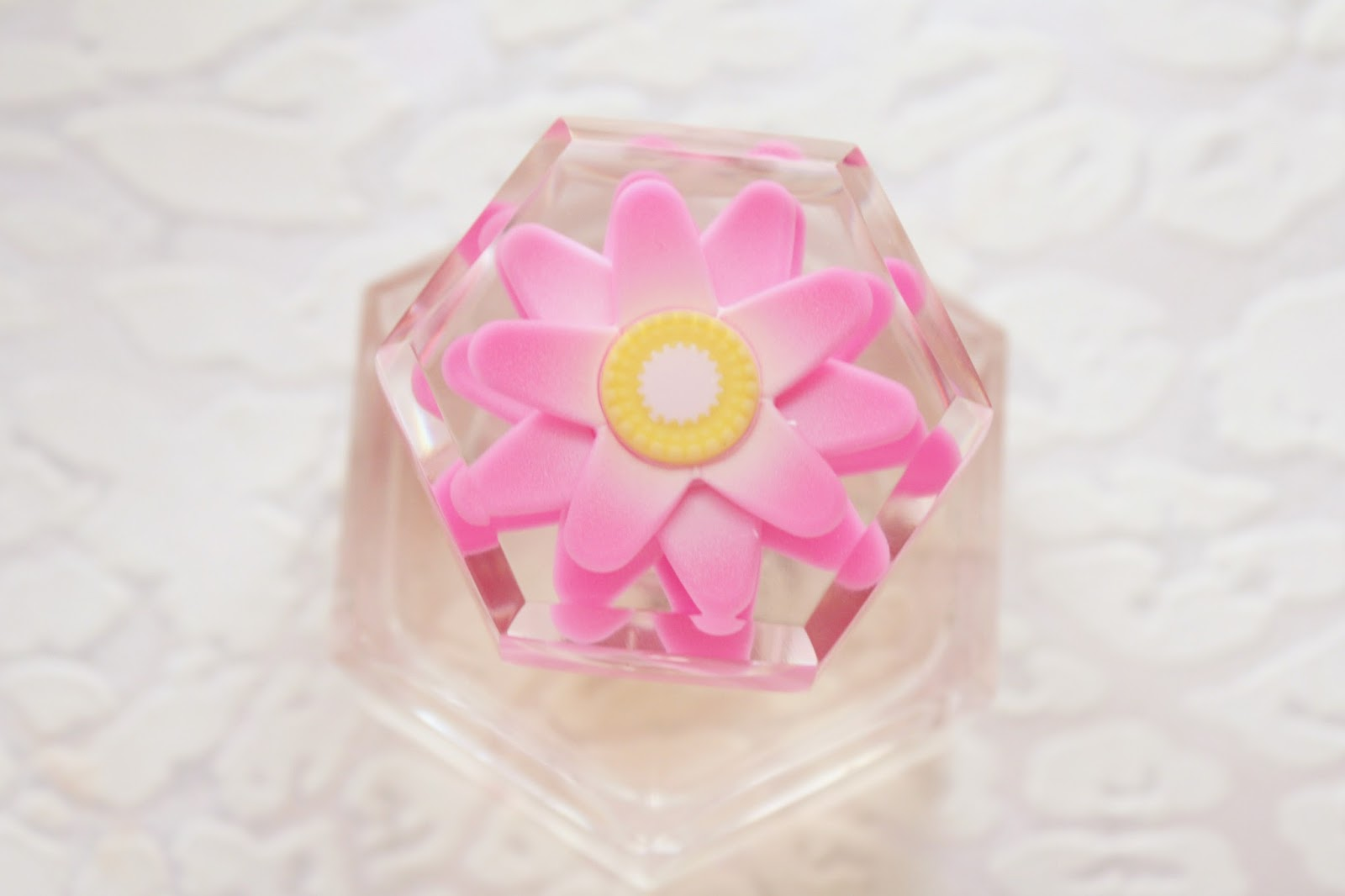 Accessorize Lovelily Perfume