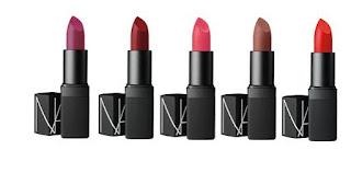 5 Merk Lipstik Terkenal di Dunia, Bagus dan Tahan Lama
