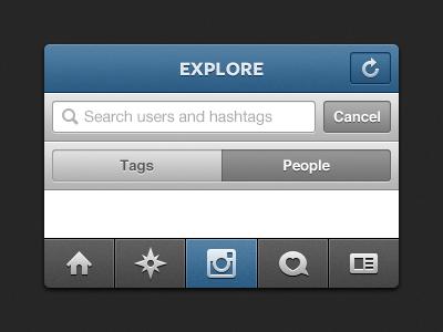 Cara Menonaktifkan Instagram Orang Lain 100% Work