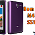 Rom Stock M4Live SS1060