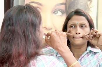 Arockiyame Azhagu 18-07-2017 IBC Tamil Tv