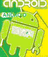 belajar android dasar
