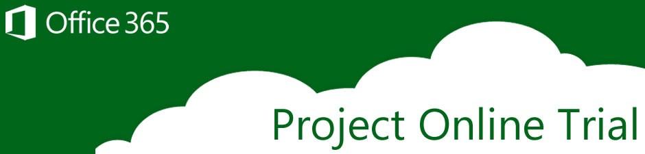 Microsoft Project Server / Online Implementer