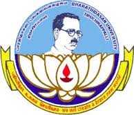 Bharathidasan University Results 2017