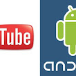 Androidൽ YouTube Video Download ചെയ്യാം.