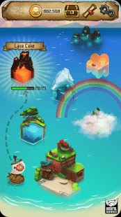 Download Rule with an Iron Fish APK + MOD APK (Unlimited Money) v1.6.1f Offline