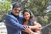 Sambhavami Movie Opening-thumbnail-1