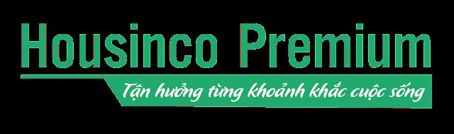 Chung Cu Housinco Premium