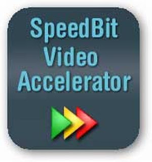 Speedbit Video Accelerator gratis, descargar gratis Speedbit Video Accelerator, accelerate, SPEEDbit, download, speed up, YouTube, Metacafe, Facebook, Dailymotion, iTunes, 5min, Reuters, Photobucket, Tudou, Bebo, Break, MySpace, ESPN, CNET TV, AOL, CNN, Discovery, Veoh, Soapbox.msn, Collegehumor, Crackle, movie, music, TV, shows. What is, que es streaming, buffering, ancho de banda, band width, Aceleración por hardware, Hardware Acceleration, Plugin, GPU, Troyano, Malware.