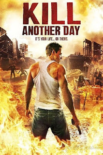 Kill Another Day 2017 HDRip مترجم