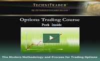 option trading dvd course - technitrader