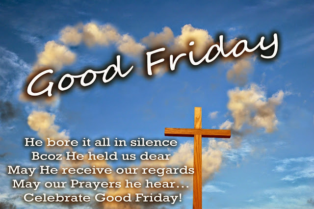 Best Images Wallpapers Pictures of 2017 Good Friday