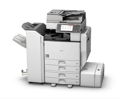 Cho thuê máy photocopy theo yêu cầu