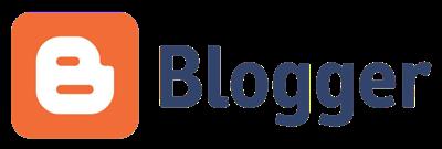 القسم الأول : إنشاء مدونة بلوجر من البداية إلى الإحتراف