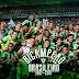 Após vinte anos, o América Mineiro é novamente Campeão Brasileiro da Série B