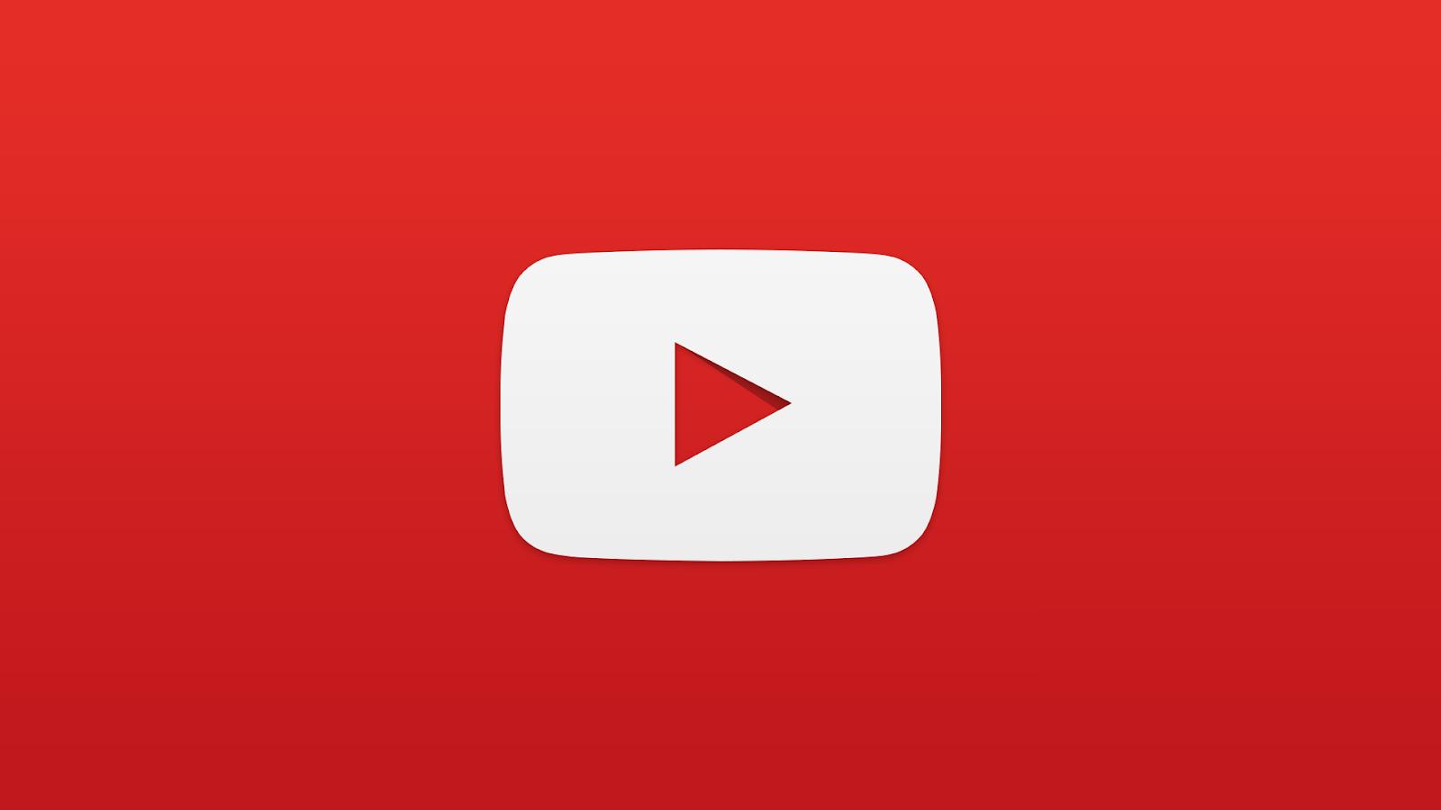 طريقة تحميل فيديو من يوتيوب YouTube بدون استخدام برامج