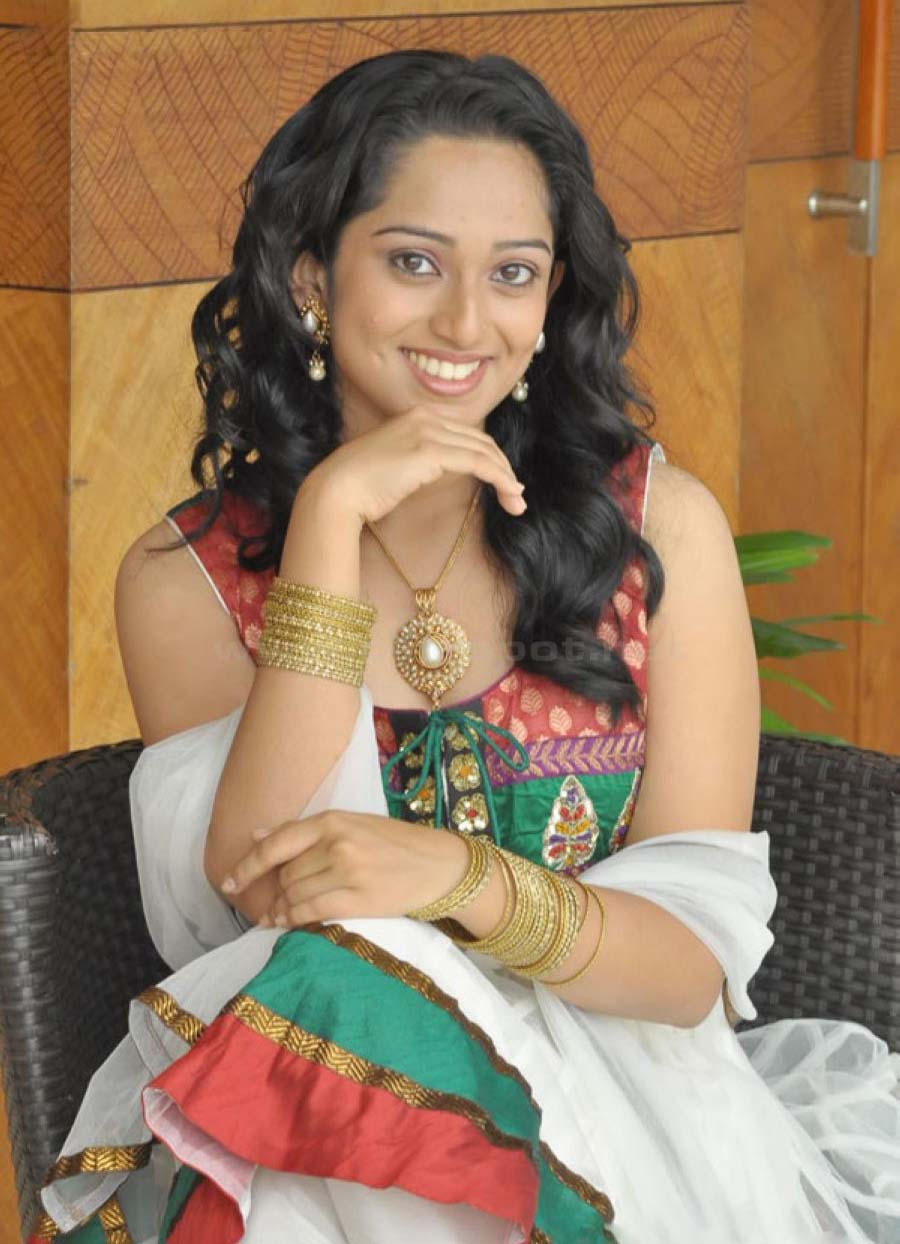 Ilalang Ilang Mallu Actress Indu Thampi Hot Photos-7194