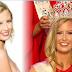 Ólafía Ósk Finnsdóttir is Miss World Iceland 2017