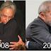 FHC retribui gesto de Lula em momento difícil, e encontro comove a internet