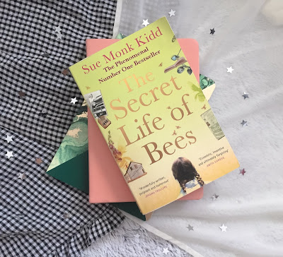 the secret life of bees book The secret life of bees has 994448 ratings and 27838 reviews kerry said: okay,  hear me out this is so not the kind of book i normally read it's the.