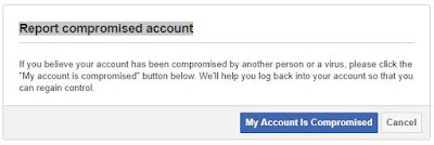 Hacked Facebook Account? Here Is How To Fix