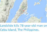 http://sciencythoughts.blogspot.co.uk/2017/01/landslide-kills-78-year-old-man-on-cebu.html