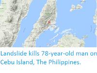 http://sciencythoughts.blogspot.co.uk/2017/01/landslide-kills-78-year-old-man-on-cebu.html