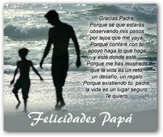 Palabras-Para-Papa-2016-Para-WhatsApp-Facebook