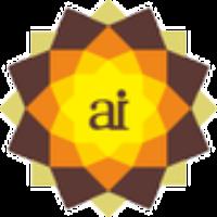 logo Al-iman TV