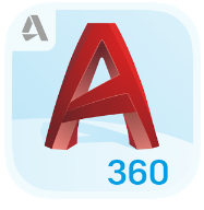 Download AutoCAD 360 Pro v4.1.4 Apk Mod/Hacked Full Free