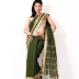 Fashion: A Saree For Every Occasion