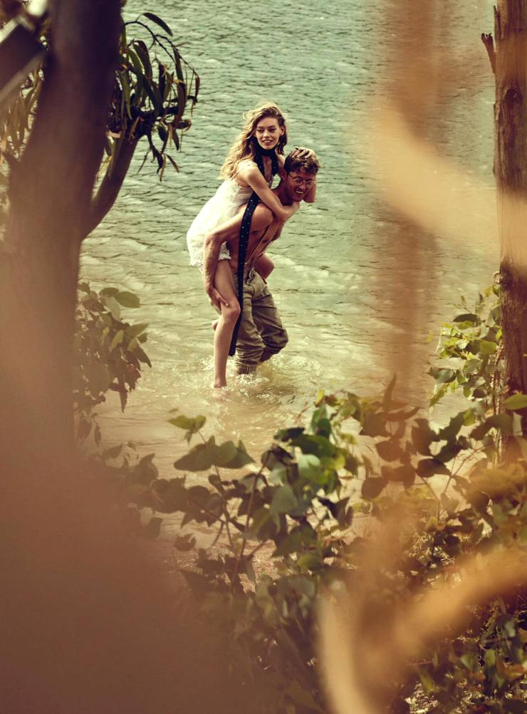 couple photoshoots