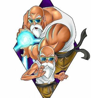 fondos de pantalla dragon ball z - imagenes gratis
