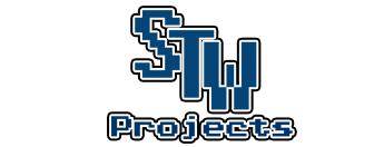 Stw Projects