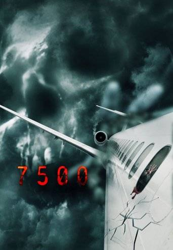 7500 (2014) ταινιες online seires oipeirates greek subs