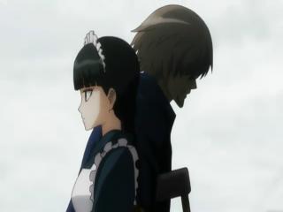 Assistir Gintama (2015) - Episódio 43 Online