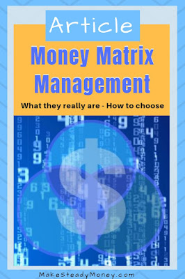 Money-Matrix-how-to-choose
