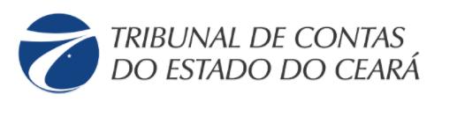 Tribunal de Contas do Estado do Ceará divulga notas de transparência das prefeituras e câmaras municipais. Confira!