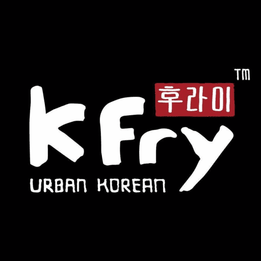 Kfry Urban korean