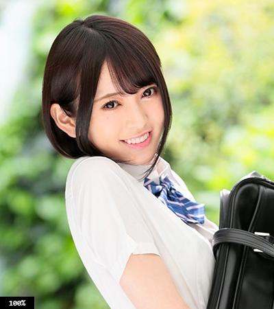 七實里菜 (七実りな) Nanami Rina