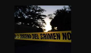 Violencia se apodera de Puerto rico