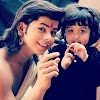 Siddharth Nigam mobile number,Contact Address,Email Id